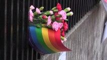 Il mondo si ferma per rendere omaggio a vittime strage di Orlando