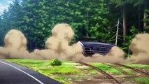 Final Fantasy XV - Brotherhood Final Fantasy XV - Trailer Episode 2