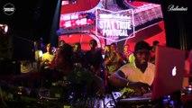 DJ Nervoso b2b DJ Firmeza Boiler Room & Ballantine's Stay True Portugal DJ Set