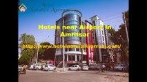 hotelnarulasaurrum- Hotels Near Railway Station in Amritsar- Hotels Near Airport in Amritsar-Hotel Near Golden Temple in Amritsar