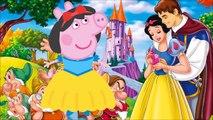 Fancy Dress Costumes Peppa Pig Fantasy Closet Finger Family Song Instrumental Nursery Rhymes Music