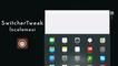 Uygulama Değiştirici Ekranını Özelleştirin: SwitcherTweak | Tweak İncelemeleri #13