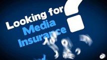 Media Insurance UK - Specialist Insurance For Media Professionals