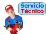 Servicio Técnico Fleck en Alcantarilla - 685 28 31 35