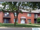 820 KERRY LN SE #25 Cedar Rapids Iowa