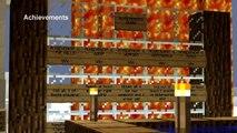 Minecraft Minecraft   BEST MINECRAFT RAID SERVER Best Minecraft Raiding Server   PVP