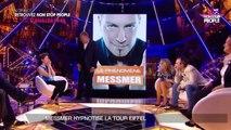 Alessandra Sublet s'éclate, Enora Malagré lassée, Olivier Minne dans DALS 7, le TOP 3 des news people