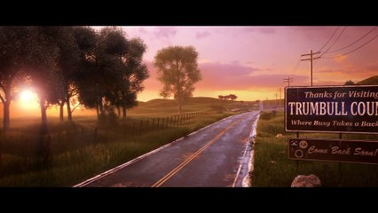 State of Decay 2 - Trailer E3 2016 de State of Decay 2