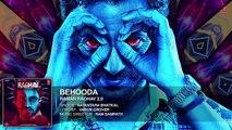 Behooda Full Song (Audio) | Raman Raghav 2.0 | Nawazuddin Siddiqui | Anurag Kashyap | Ram Sampath