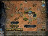 Command & Conquer - Tiberium Alliances: Fake Einheiten einsetzen in einem Lager Level 24 (C&C TA)