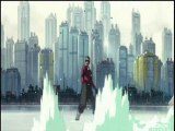 AMV - Neon Genesis Evangelion -