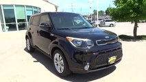 2016 Kia Soul Denver, Lakewood, Wheat Ridge, Englewood, Littleton, CO K1380