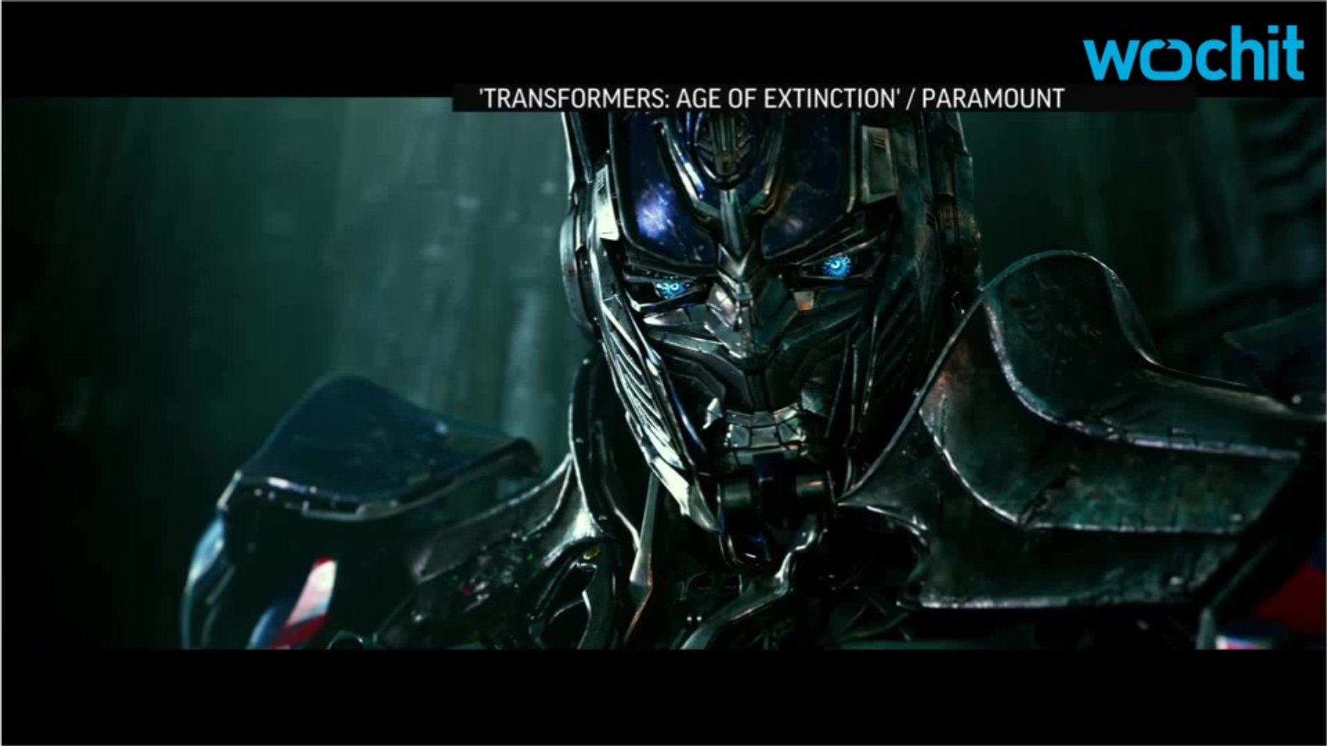 Story Details Rumored For Transformers: The Last Knight