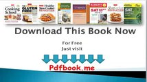 Learn to Draw Tanks Aircraft  Armored Vehicles Step by step instructions for 23  military machines