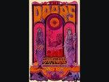 The Doors - Wild Child - Sweden - 9/20/1968