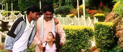 MDil Kya Kare - Monday Bhi Ho Sunday Video   Ajay Devgan, Mahima