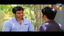 Sawaab Episode 8 Full HD HUM TV Drama 14 June 2016