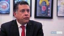 Interview de Daniel Weizmann, PDG de VWR France