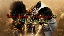 Prince Of Persia  The Two Thrones OST 20 - The Brothel - Mahasti Battle