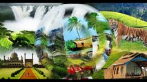 South Indian Tour Packages | Skandas Holidays | South india tours | South indian holiday makers