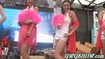 #29 Chinajoy showgirls Collection 2015