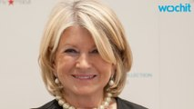 Cooking Like Martha Stewart is Going to Get a Lot Easier