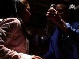 Extrait Smallville Saison 3 Episode 8