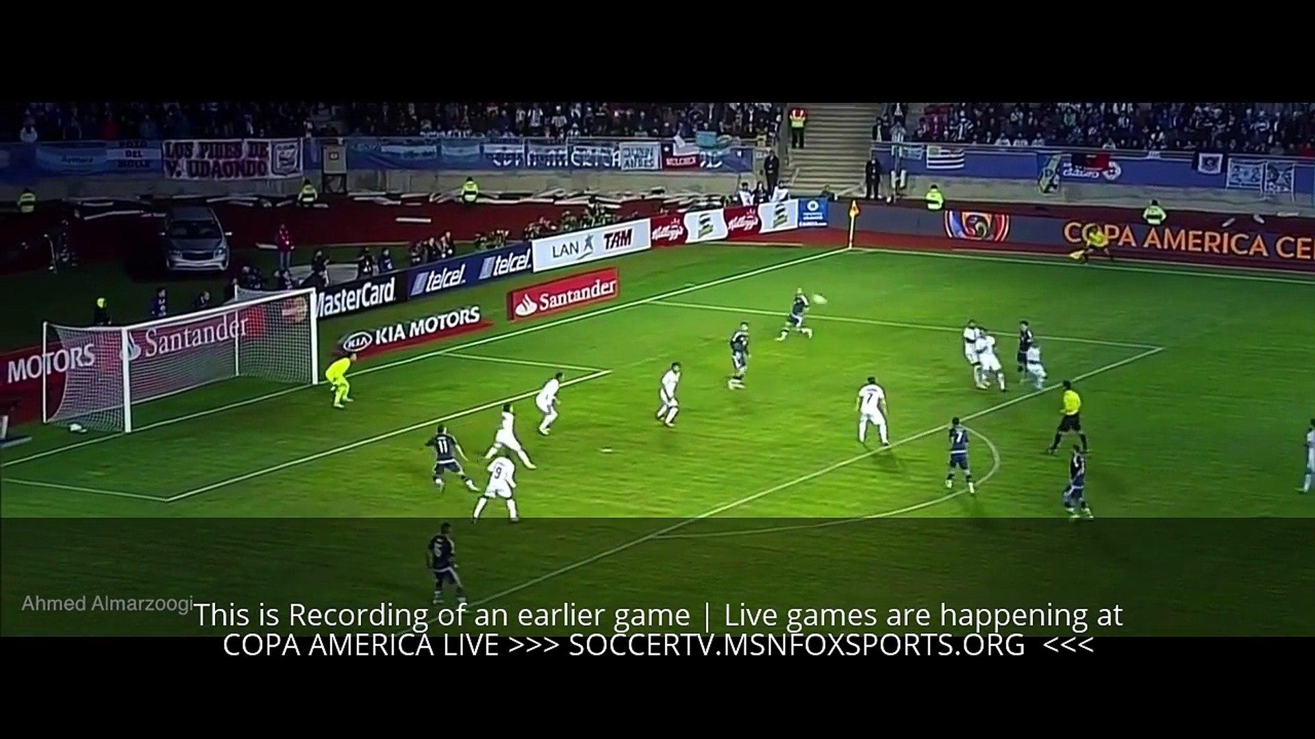 Watch la copa america 2016 grupos - copa america 3x3 - copa america 87 seleccion colombia