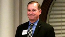 Nathan Porter – Roswell, Georgia City Council POST 3 Candidate 10/21/15