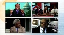 Roland Martin Democrats ignoring black voters 2