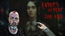 Layers Of Fear | The End