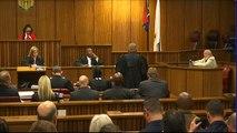 No evidence Pistorius shot Reeva deliberately says brother
