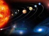 russian ruski SaLuSa, June 20, 2012. Galactic Federation of Light