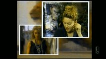 MADONNA Molly Meldrum Interviews Madonna On  Countdown, Australia 1984