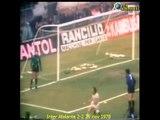 1978-79 09 Inter Atalanta 2-2 26 nov 1978 Garritano, Festa