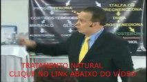 Vencendo a Calvicie Dr Lair Ribeiro Fala Sobre Cura Natural da Calvície, Como Curar a Calvicie