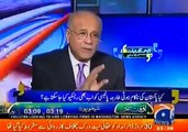 Pakistan has become National Security State, it's not a Democratic State, Civilians Have no Control on Foreign Policy -