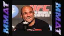 Nate Diazs reason why he didnt fight Conor McGregor @ UFC 189; BJ Penn wanted Conor fight & mor