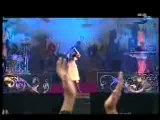 Within Temptation - Mother Earth (Live At Pinkpop 2007)