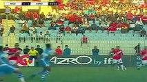 MC Oran 3-2 ASM Oran Ligue 1 Professionnelle 02 10 2015