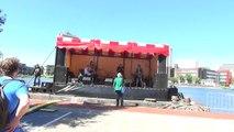 24 16 22 Son bon bon 7e Werelds Delfshaven Festival Rotterdam 2015 za 06 06 15 S1 024