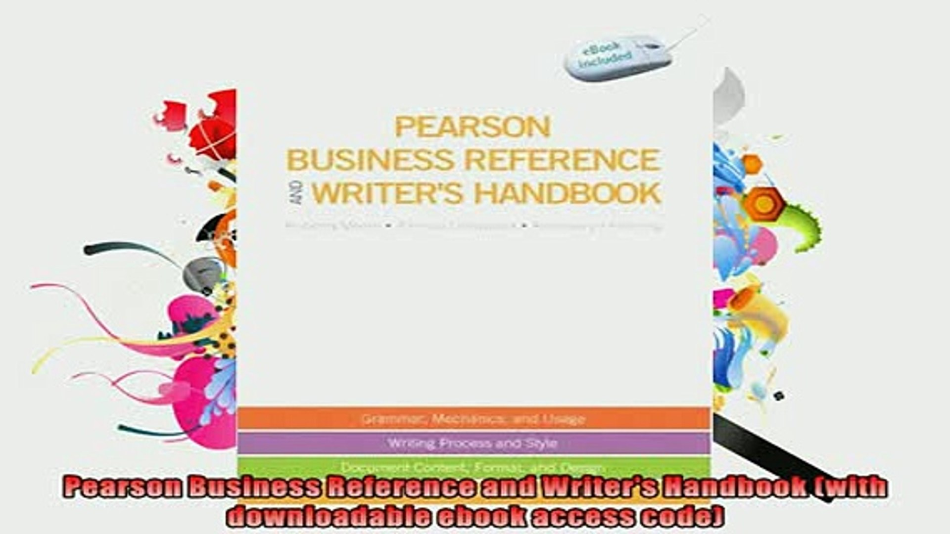 downloadable ebook