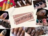 diy-pink-tiger-nail-art-designs-step-by-step-nail-art-tutorial-superwowstyle