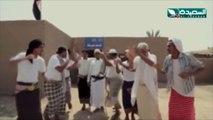 الحوثيون يهددون قناة يمنية على خلفية مسلسل