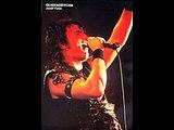 6. Blinded [Queensrÿche - Live in Detroit 1983/10/19]