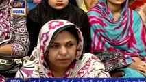 Meri Arzoo Muhammad Meri Justujo Madina By Zulfiqar Ali By Zulfiqar Ali