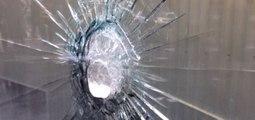 Les images des dégâts provoqués par les casseurs