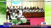 DPR: Mentan Harus Lindungi Pelaku Industri Pertanian