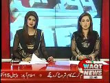 Karachi Stock Exchange News Packages 23 August 2012