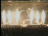 [CM] Golf-Mike 1by1 concert dvd vcd